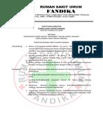SK penepatan pasien dengan infeksi air borne.pdf