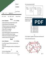 cs6704-rmt-model-a5.pdf