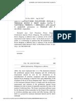 9 Abbott Labaratories v. Alcaraz