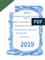 SENATI.docx