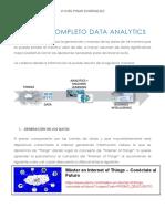 1.2 Recomendaciones - Generación y Análisis de Datos_.PDF