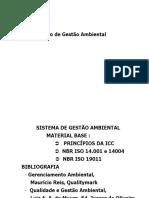 Gestão_Ambiental