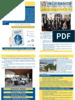 Boletim 1 2018 -2019