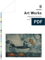 Art Works Full Report Web