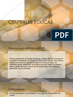 CENTRALES EOLICAS.pptx