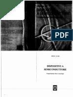 Sze_Dispositivi_a_Semiconduttore.pdf