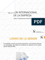 13.gestion financiera