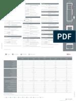 FTCACMPH_003_EN_lift marfa.pdf