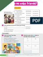 Big-Bright-Ideas-3-Unit-1-Activity-Book.pdf