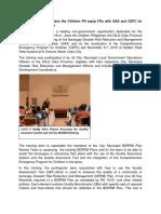 QAS BDRRMP Article - Edited by DMPA.docx