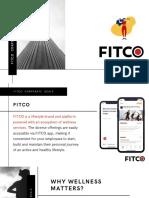 FITCO CORPORATE Proposal.pdf
