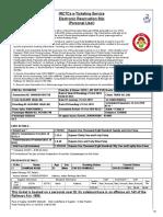 ALIGARH RNC.pdf