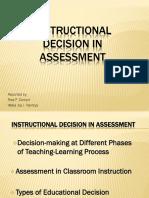Types of Educational Decision - Wella Pantoja.pptx