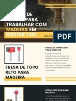 e-book_11_Tipos de Fresas .pdf