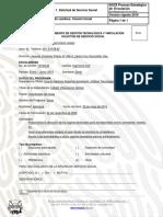Formato 1 Solicitud Servicio Social-1