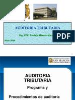 fav_auditoria_tributaria_clase2.pdf