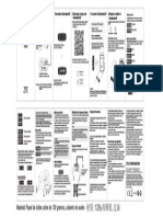 User-Manual-GrandBand-III-V2.0.pdf