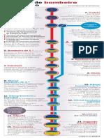 carreira BVoluntario .pdf