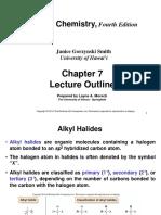 Ch07 Lecture