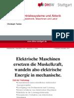 T2ELA3003_2_Antriebssysteme_Teil_1.pdf