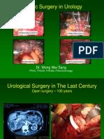 HKMA_robotic_urology (1).ppt