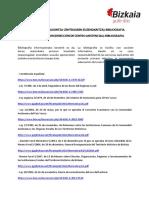 Bibliografia Tec Sup Direccion Centro