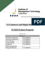 Grp3 ECDM Proposal (1)