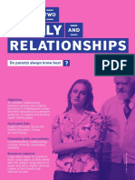 family_and_relationships.pdf