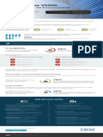 Storwize V5000_ Ease of Use for All Environments Infographic Jul 29 2019