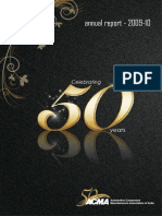 acma-annual-report-2009-10.pdf