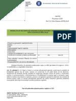Model Plan Servicii Individualizat - Revizuit Ianuarie 2018-1