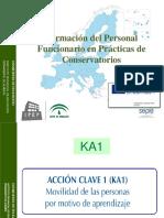 Presentación IPEP_CEPs  Alería