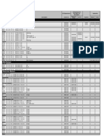 2013 Valeo clutch catalog
