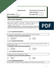 Examen de Mantenimiento 2