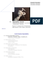 AI_910_Dependability_Eval_Comms_Arch_Sw_Eval.pdf
