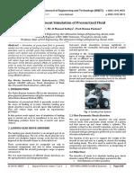 IRJET-V6I5132-JEFFY JACOB.pdf
