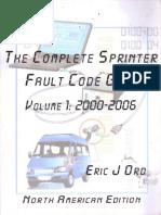 T1N_CompleteSprinterFaultCodeGuide.pdf