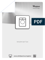 400010823548IT.pdf