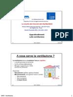 20 - Ventilazione - 2016-01-14-1.pdf