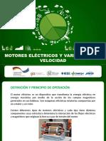 1-MOTORES-EL+Ã«CTRICOS-Y-VARIADORES-DE-VELOCIDAD[1].pdf
