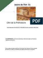 ire PDF
