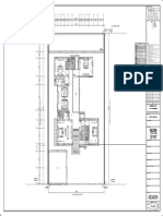 Fa 102 1st Floor Plan Fa 102
