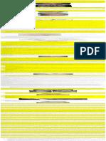 Intranet.tdmu.Edu.ua Data Kafedra Internal Stomat Hir Classes Stud en Stomat Стоматология Ptn Хирургическая Стоматология 5 10 Semestr 25. Phlegmons of Submandibular, Submental Areas.htm