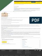 Medical Encyclopedia - Dental Abscess - Aviva