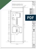 Fa 104 Roof Deck Plan Fa 104