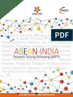 AIRTF Brochure.pdf
