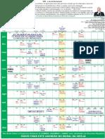 Agenda Convenção 2020 CORRIGIDA
