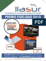Flyer Marketing Directo