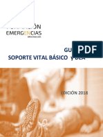 PDF Guia Soporte Vital Basico.2016