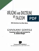 Origins_and_Doctrine_of_Fascism_-_Giovanni_Gentile.pdf